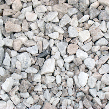 3_4″-White-Marble-Chips