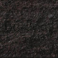 Black-gold-topsoil