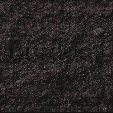 Black-gold-topsoil