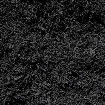 Black-magic-mulch