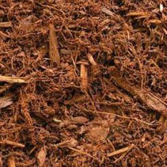 Canadian-hemlock-mulch