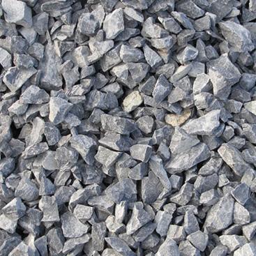 Drainage-Rock-Landscaping-Stone