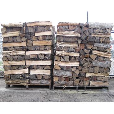 Full-cord-firewood