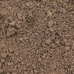 Jersey-brown-topsoil