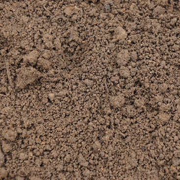 Jersey-brown-topsoil
