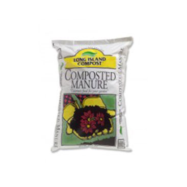 Long-Island-Compost-Composted-Manure