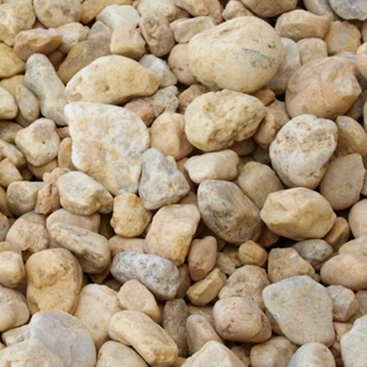 Pearl-Pebble-Landscaping-Stone