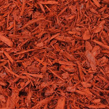 Bagged Red Cedar The Yard Llc