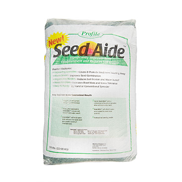Seed-aide