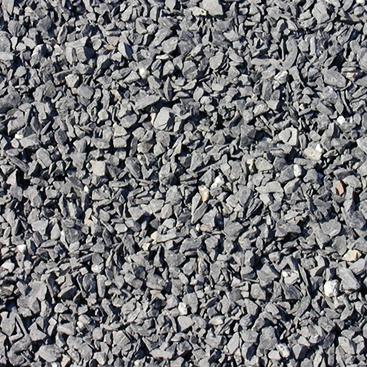 Bulk Stone Gravel Amp Sand Archives The Yard Llc