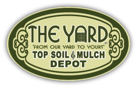 The Yard LLC