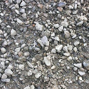quarry-process-stone