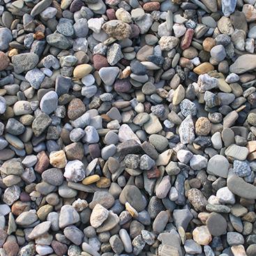 small-delaware-river-stone