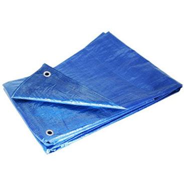 Blue-Poly-Tarp
