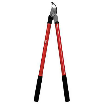 Bond-Bypass-lopper-1.5-inch