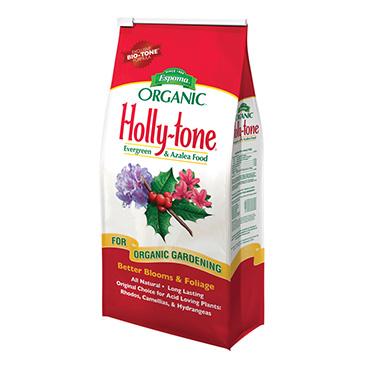 Holly-tone