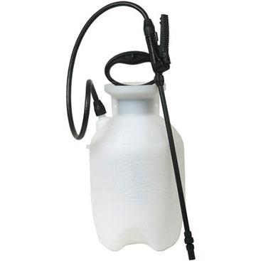 Lawn-and-Garden-Sprayer