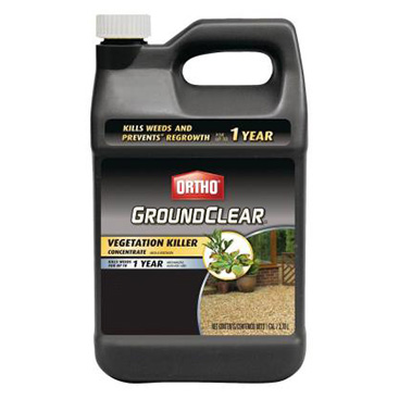 Ortho-Ground-Clear-Vegetation-Killer