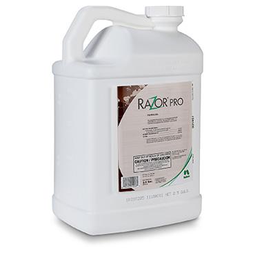 Razor-Pro-Herbicide