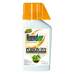 Roundup-Poison-Ivy-Killer-&-Tough-Brush-Killer
