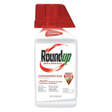 Roundup-Weed-&-Grass-Killer