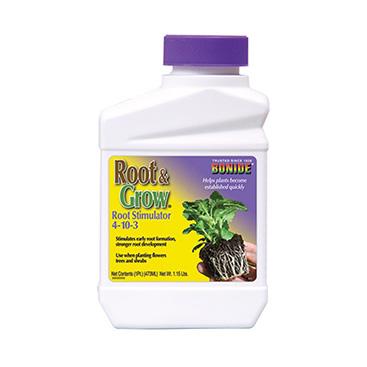 root-grow