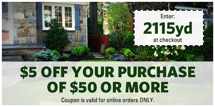 Yard_coupon